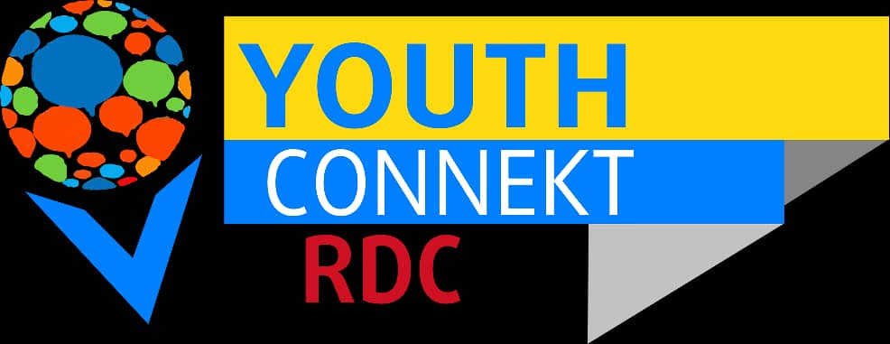 #YouthconnektRDC