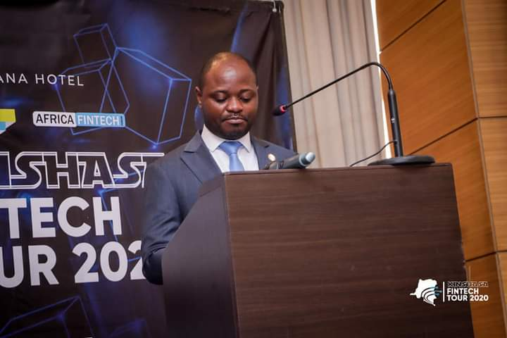 Ouverture de Kinshasa Fintech Tour 2020 : « Construire ensemble l'infrastructure de la finance inclusive »